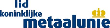 metaalunie-p-lid-logo